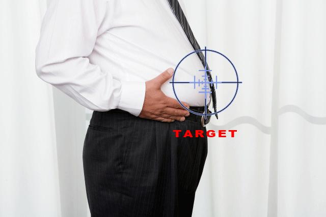 コレステロール上昇の仕組みと平常値に戻すセルフケア
