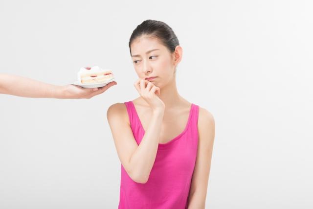 もう我慢しない!太らない食事の仕方。健康的にやせる8つの方法。
