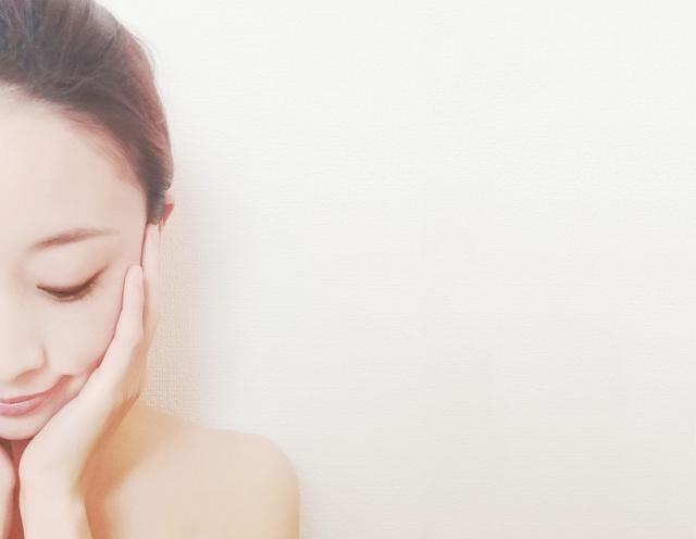 コラーゲンを食べても肌のコラーゲンになるとは限らない。適切なコラーゲンのとりかたは?