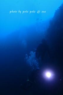 f:id:polepole-at-sea:20170618233628j:plain