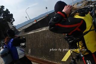 f:id:polepole-at-sea:20180326234830j:plain