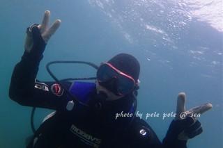 f:id:polepole-at-sea:20180326234953j:plain