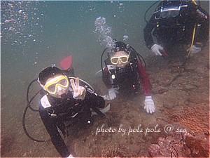 f:id:polepole-at-sea:20190707214846j:plain
