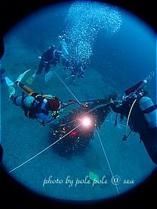 f:id:polepole-at-sea:20191128090010j:plain