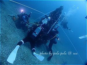 f:id:polepole-at-sea:20191128090039j:plain