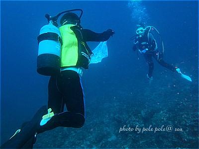 f:id:polepole-at-sea:20200923142459j:plain