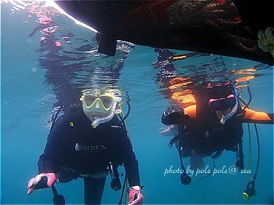 f:id:polepole-at-sea:20210626223630j:plain