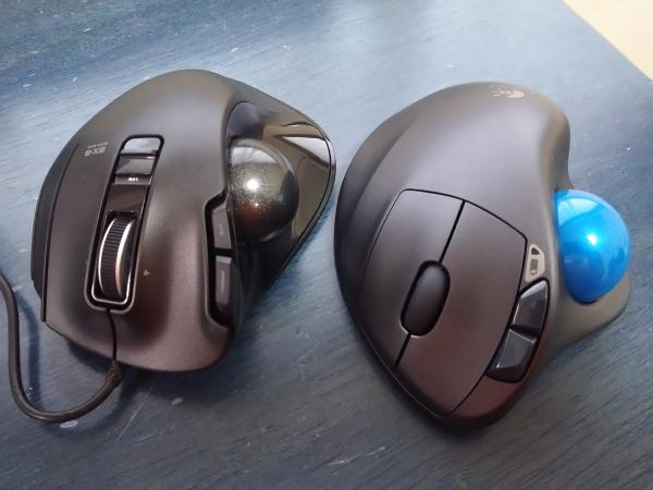「M-XT1SU」と「M570t」