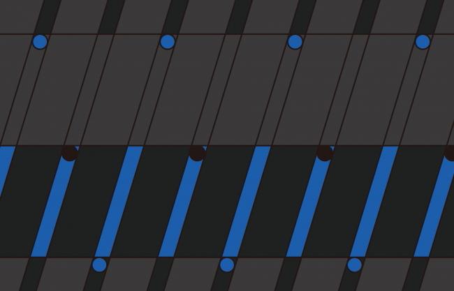 f:id:polepole103:20200307115434j:plain