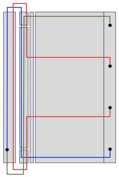f:id:polepole103:20200329133711j:plain