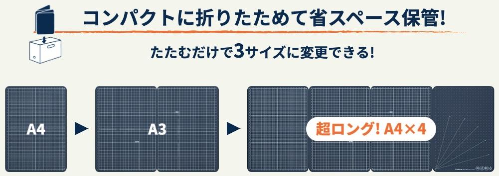 f:id:polepole103:20200807214606j:plain