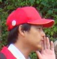 20101024080334