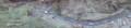 檜股パノラマ