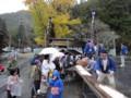 2011北今西秋祭1