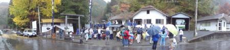 2011北今西秋祭2