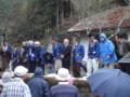 2011北今西秋祭3