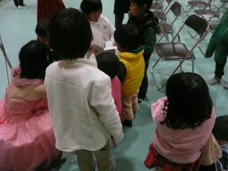 20111115121711
