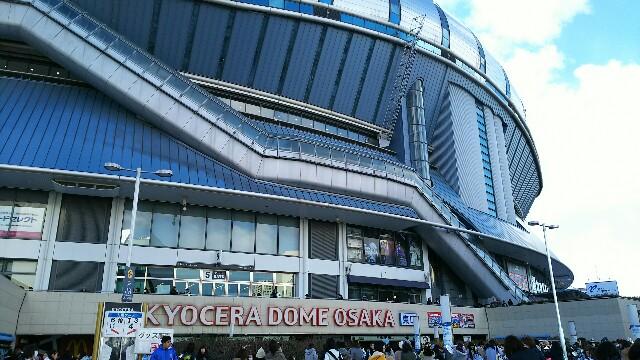 f:id:polka8dot:20170119122013j:image