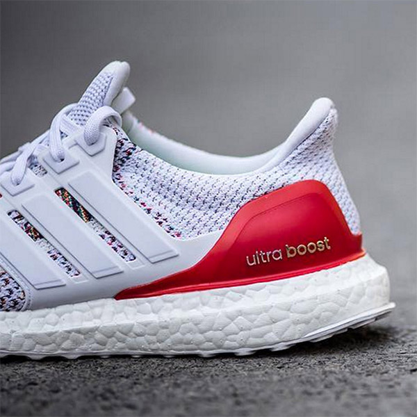 Ultra Boost Bb3911