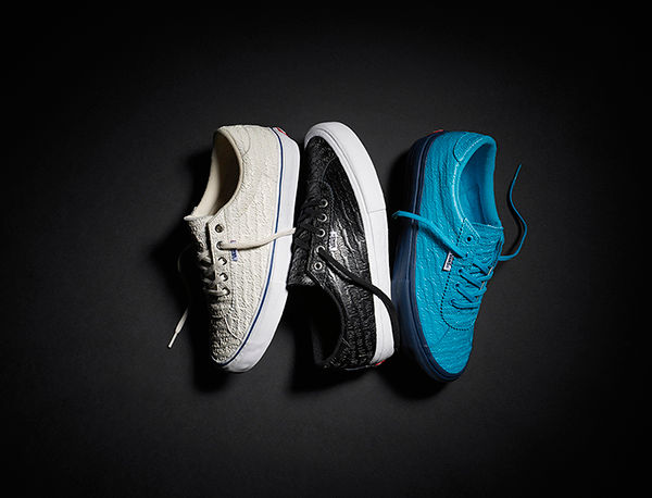 【1月21日発売】FUCKING AWESOME x VANS EPOCH '94 PRO
