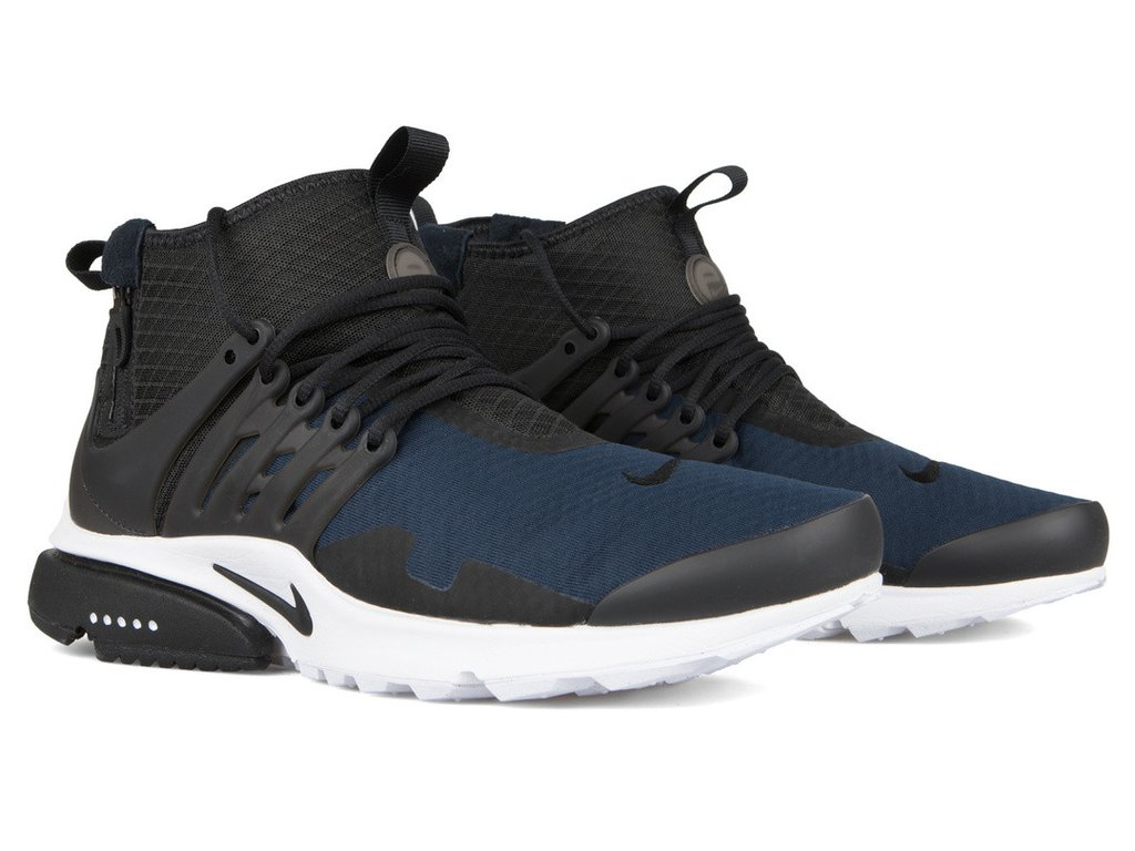32b794ec061 ... coupon for nike air presto mid sp d507c fcbeb spain nike trainers ...