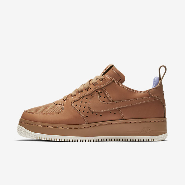 e2a47d136aad08 5月27日発売 NIKELAB AIR FORCE 1 CMFT TC SP  THUNDER BLUE   LIGHT ...