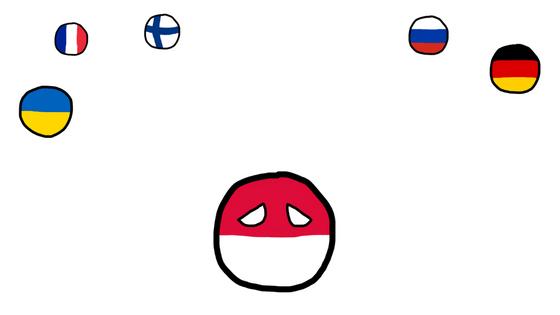f:id:polsk123:20180209231827p:plain