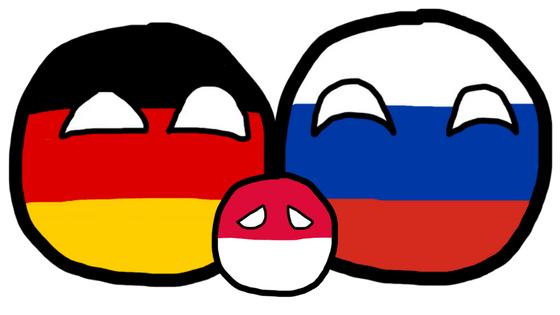 f:id:polsk123:20180227105056p:plain