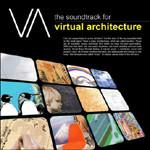 VA 〜 仮想建築のためのサウンドトラック/V.A.