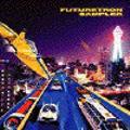 FUTURETRON SAMPLER / V.A.