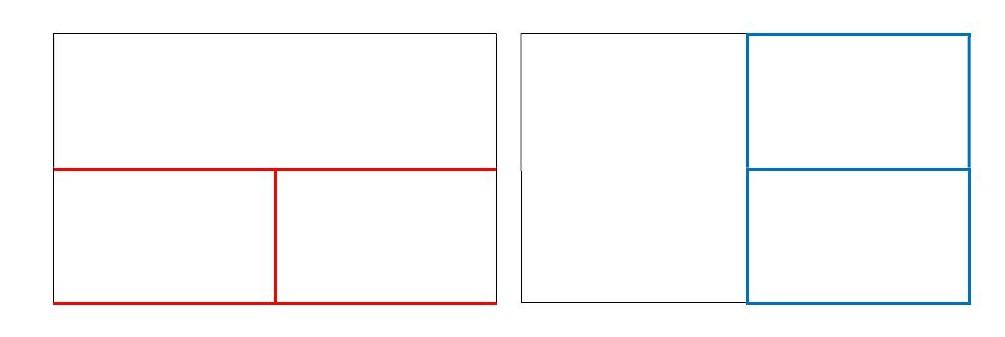 f:id:polytech-MK:20190611233945j:plain