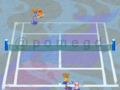 ねっとdeテニス
