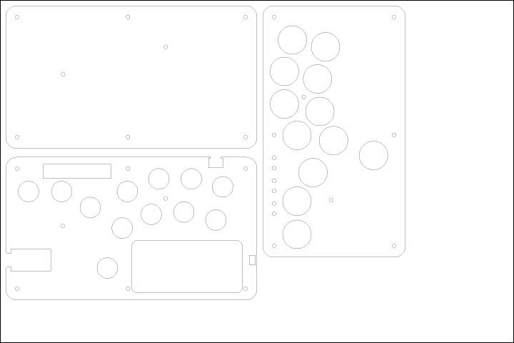 f:id:pomegd:20210106235655j:plain