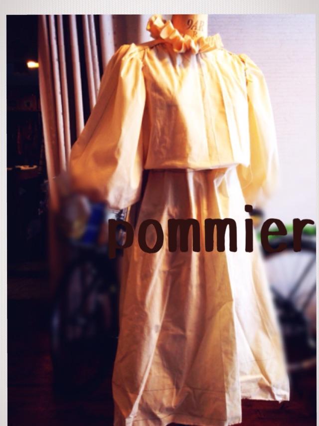 f:id:pommier0430:20170711003432j:plain