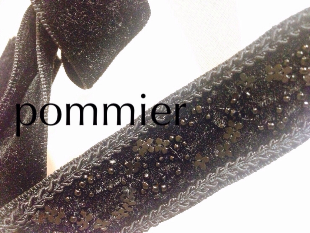 f:id:pommier0430:20180204222114j:plain