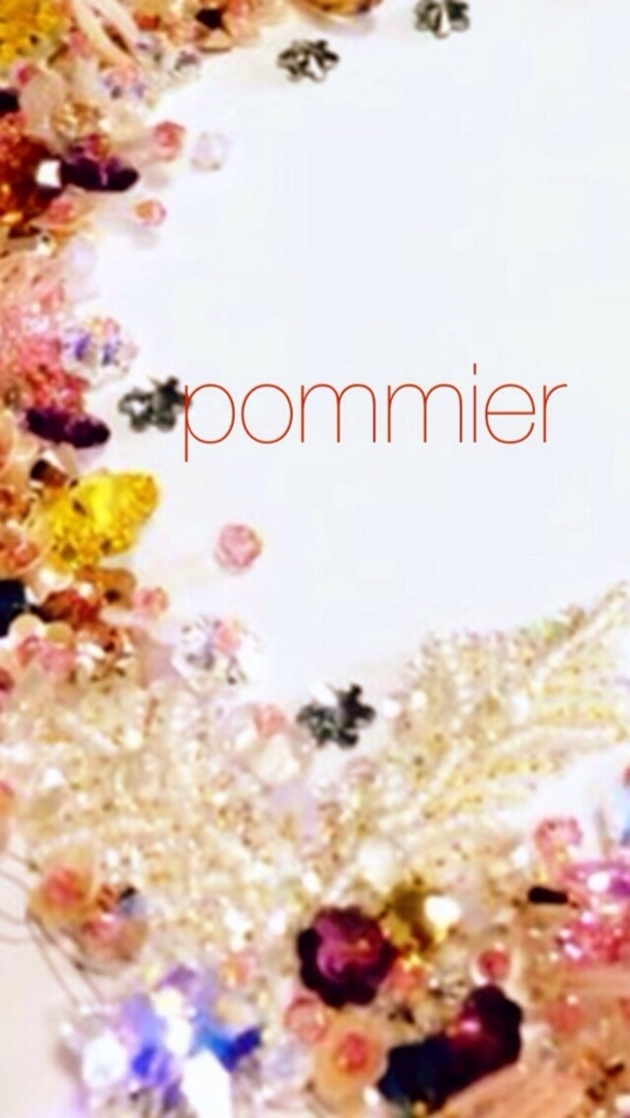 f:id:pommier0430:20180228232524j:plain