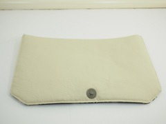 PB220369