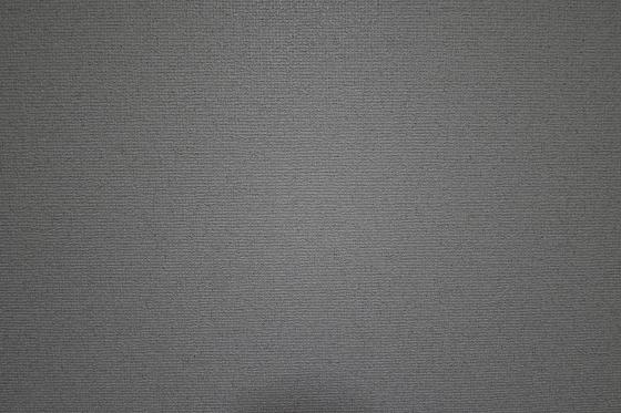 f:id:pompei:20170120042708j:plain