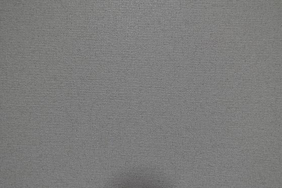 f:id:pompei:20170120042718j:plain