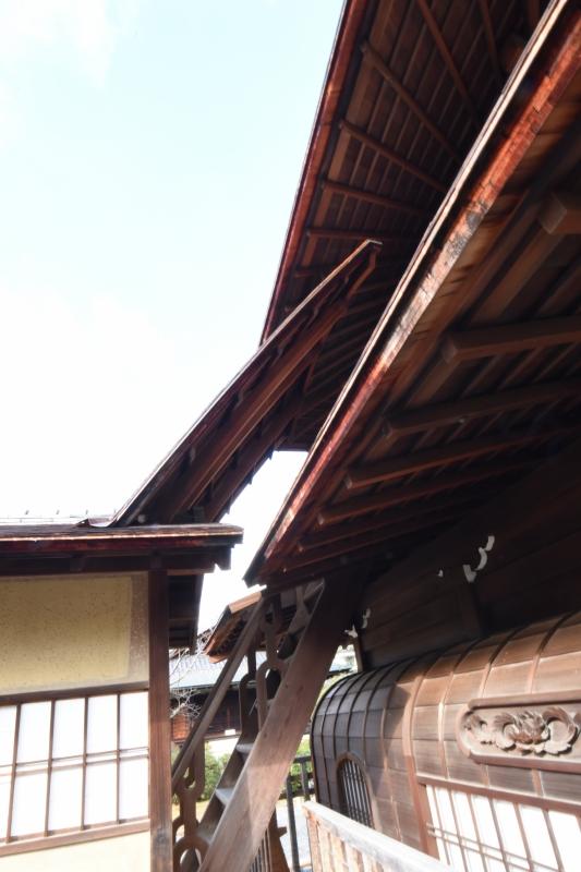 f:id:pompei:20170210120432j:plain