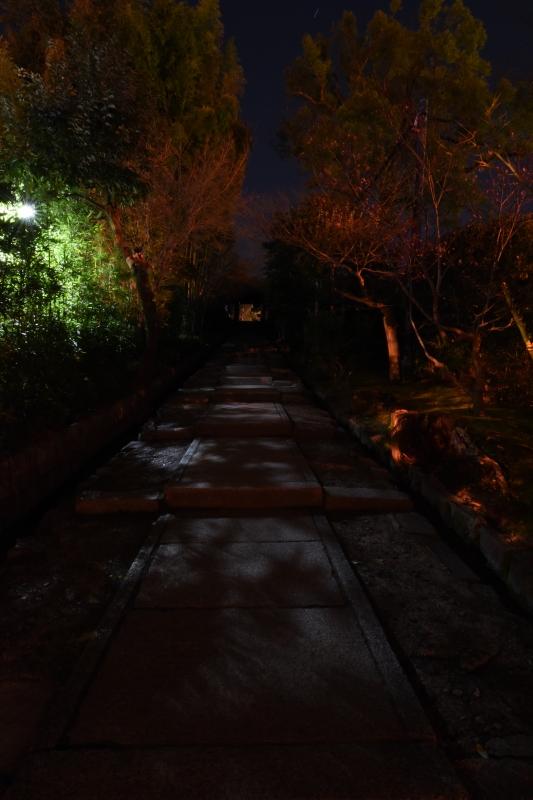 f:id:pompei:20170214045924j:plain