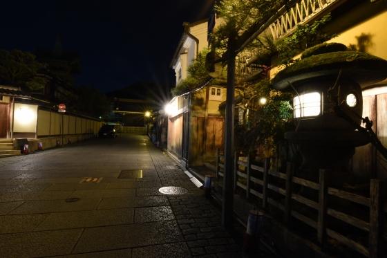 f:id:pompei:20170214045948j:plain