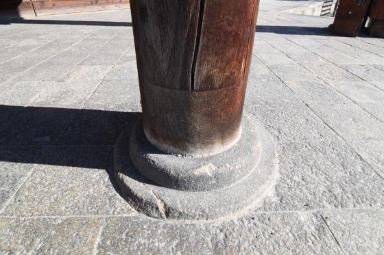 f:id:pompei:20170218172402j:plain