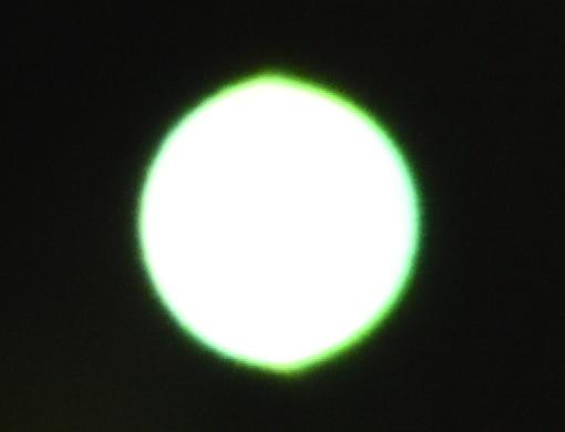 f:id:pompei:20180616021620j:plain