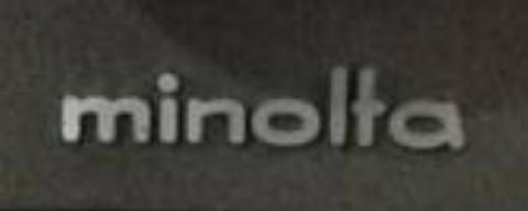 f:id:pompei:20180825143215j:plain