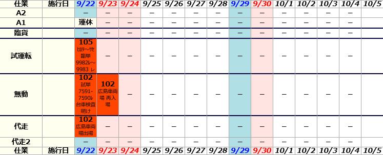 f:id:pompei:20181004014232p:plain