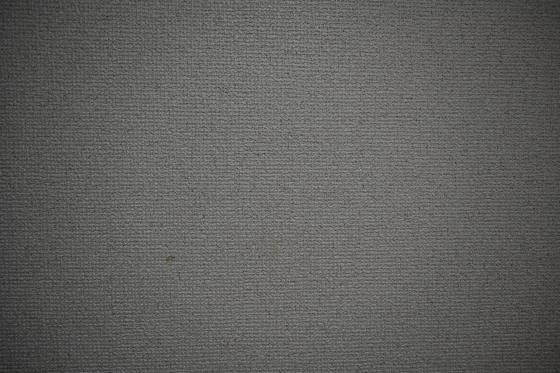 f:id:pompei:20190907233318j:plain