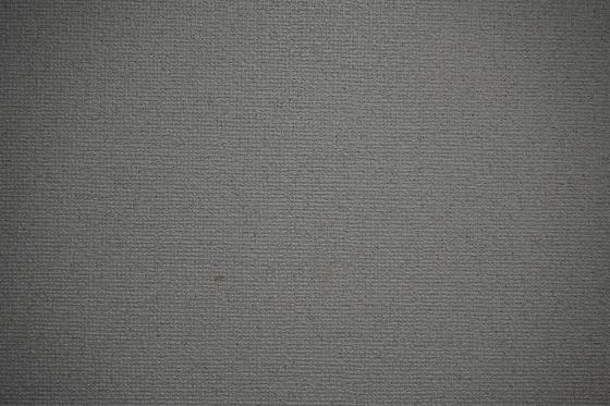 f:id:pompei:20190907233346j:plain