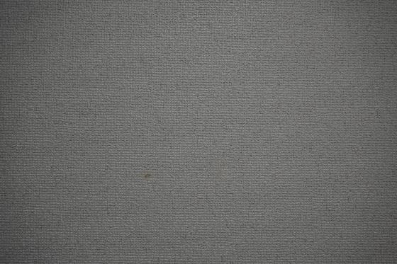f:id:pompei:20190907233355j:plain