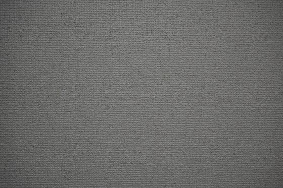 f:id:pompei:20190907233405j:plain